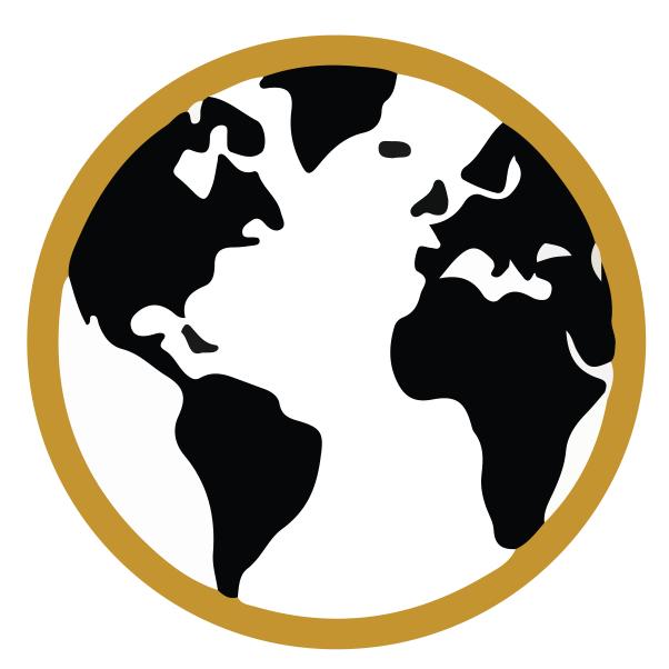 Martinez Immigration Law LLC Icon