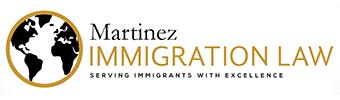 Martinez Immigration Law- Immigration Lawyers, Kansas City