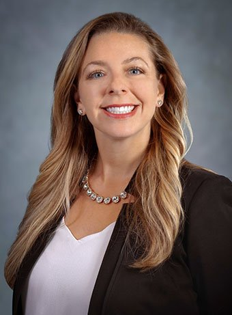 Andrea Martinez, Immigration Lawyer in Kansas City for Martinez Immigration Law