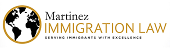 Martinez Immigration Law- Immigration Lawyers, Kansas City
